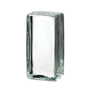 Cegła szklana Vistabrik Clear 483 przeźroczysta
