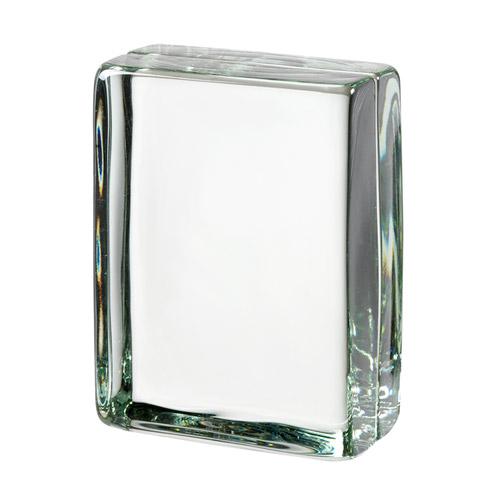 Cegła szklana Vistabrik Clear 683 przeźroczysta