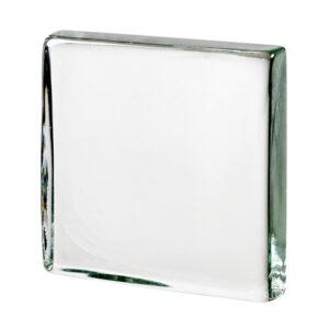 Cegła szklana Vistabrik Clear 881,5 przeźroczysta