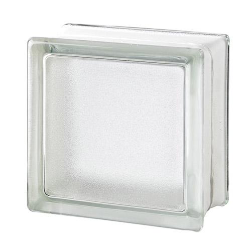 Pustaki szklane MyMiniGlass Arctic luksfery 14,6x14,6x8